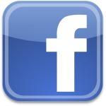 7 Vídeos para aprender Facebook a fondo (Curso completo y gratis en YouTube) | Social Media 3.0 | Scoop.it