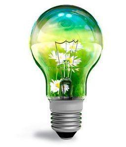 ¿Cómo ahorrar energía en el hogar y en la empresa? - Notas de Prensa - Comunidad Portal Minero | Certificados Energéticos | Scoop.it