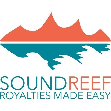Soundreef Raises €3.5M in Equity Funding   Wannabe startupper   Scoop.it
