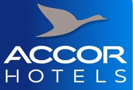 Accorhotels : déjà 1800 indépendants ont rejoint sa centrale de réservations | Médias sociaux et tourisme | Scoop.it