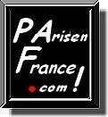 logo+paris+en+france