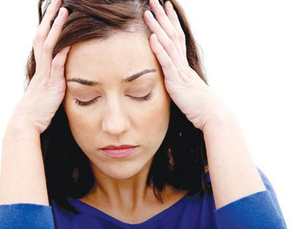 Phân loại chuẩn đoán phòng bệnh đau nửa đầu | anhdanh_90 | Scoop.it