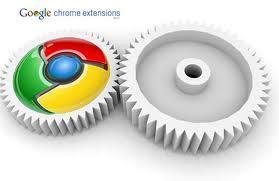 10 commandes Chrome à utiliser depuis la barre d'adresses | Les Infos de Ballajack | Au fil du Web | Scoop.it