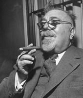 Norbert Wiener, books and publications - Toolshero | Famous authors | Scoop.it