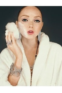 Christmas Beauty: 2013 Gift Guide   Affluence & Luxury   Scoop.it