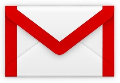 As abas do Gmail estão afetando o Email Marketing? | E-Commerce Brasil | Marketing Web | Scoop.it
