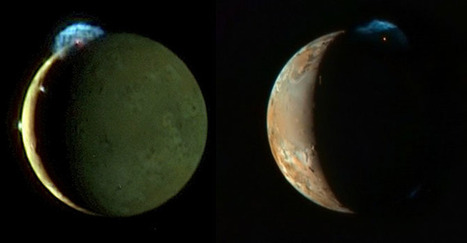Io, The Electrified Moon | Principia Scientific Intl | Science, Space, and news from 'out there' | Scoop.it