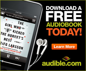 Free Audio Books: Download Great Books for Free | Open Culture | Innovations in e-Learning | Scoop.it