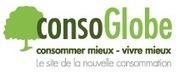ConsoGlobe - Epargner dans des projets éthiques avec SPEAR | SPEAR dans la presse | Scoop.it