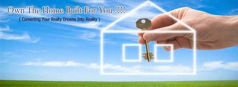 Resale Flats In Noida 9910006454 Expressway, Apartments In Noida | flats in noida 9910006454, resale flats in noida | Scoop.it
