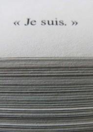 Petite écologie des études littéraires – DeLitteris | e-littérature | Scoop.it