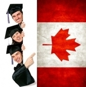 Canada Is Planning To Attract 450,000 Foreign Students And Resear | Immigration | Scoop.it