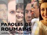 Paroles de Roumains - webdocumentaire | Facebook | Documentary Evolution | Scoop.it