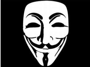 Time magazine readers name Anonymous 'most influential person' | Technoculture | Scoop.it