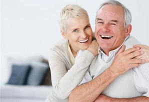 Best Home Care - Minnesota PCA Services - Informational Videos | | Get Best Home Health Care Services MN: BestHomeCareMN.com | Scoop.it