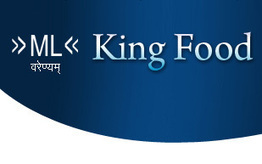 MLkingfood : Grade 1 Certified Saffron | MLkingfood : Grade 1 Certified Saffron | Scoop.it