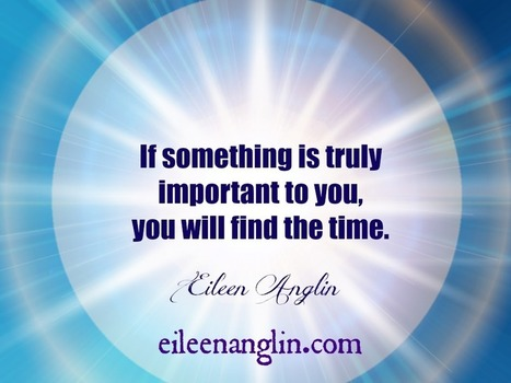 The Angels Would Like You To Live Without Regrets   Eileen Anglin   Angelic Empowerment with The Path of the White Rose LLC   Scoop.it