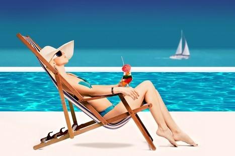 E-tourisme : ras-le-bol des clichés - i-Tourisme | e-tourisme et web 2.0, réseaux sociaux | Scoop.it