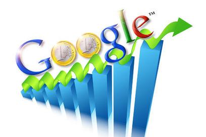 Conoce el ranking de tu web | Mil Trucos Blogger | Educación, Tecnologías y más... | Scoop.it