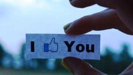 Social network e rapporti di coppia, ecco come Facebook e Twitter influenzano una relazione | Psicologia delle Relazioni Sentimentali | Scoop.it
