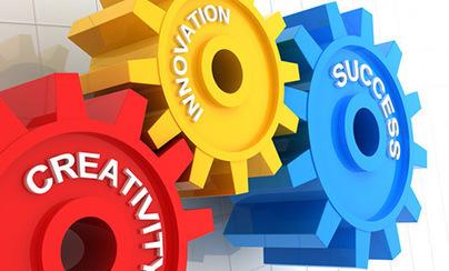 Startup e imprese alla 4T: come incentivare la crescita | Inside Marketing | Scoop.it