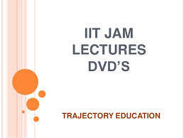 Dvd lectures for all | Vikash Deoarshi | Scoop.it