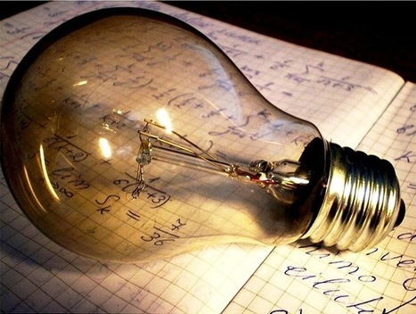 How to Turn One Idea Into a Bottomless Backlog of Blog Posts | Curation Inbound Marketing | Scoop.it