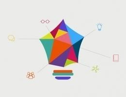 Concours européen de l'innovation sociale 2016 | Avise.org | Economie & innovation Sociales, Solidaires et Citoyennes | Scoop.it