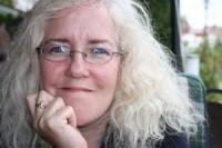 Blog de RED Revista de Educación a Distancia: Gráinne Conole nueva componente del Consejo Científico de RED.   Aprendizaje y redes abiertas.   Scoop.it