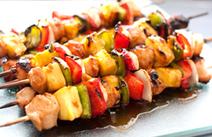 Best Restaurants in Dubai, Kobonaty.com | Kobonaty deals and discounts coupons in Dubai | Scoop.it
