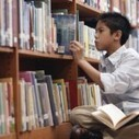 New York Library Publishes List of 100 Great Children's Books | Baby-Child-Family World | Scoop.it