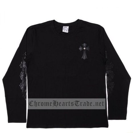 Chrome Hearts Horseshoes Print Black V45 Hoodie Vest [CH#20140227] - $176.00 : Chrome Hearts Trade | Buy Chrome Hearts Online Shop | Headphones Sale Online Cheap Beats By Dre | Scoop.it