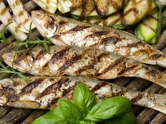 Epicurean Friends: International Lifestyle Network   Gastronomie et alimentation pour la santé   Scoop.it