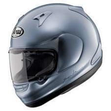 6 Full-Face Motorcycle Helmets | Classic Motorcycle Gear | Motorcycle Classics | Ductalk Ducati News | Scoop.it