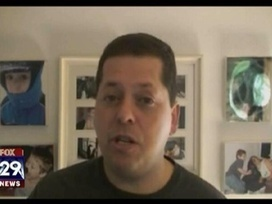 NJ Father Records Teachers Bullying His Autistic Child | Gold and What Moves it. | Scoop.it