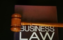 Why Every Successful Business has a Business Lawyer? | Lawyers Panel | lawyerspanel.com is Get immediate legal ,Finance,insurance & Business advice online | Scoop.it