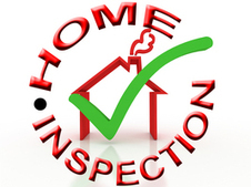Home Inspection Tips for Sellers | Newburgh NY Real Estate | Hudson Valley Real Estate Newburgh NY | Scoop.it