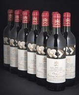 Lafite to Boost U.K.'s Wine Sale Amid Austerity Drive | Vitabella Wine Daily Gossip | Scoop.it