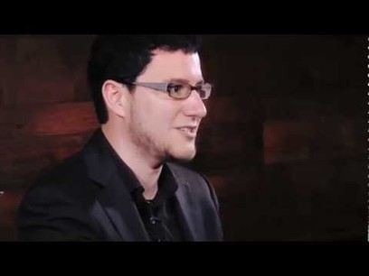 Eric Ries explains The Pivot | Lean EntrepreneurshiԀPassion | Scoop.it