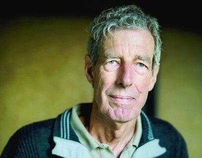 Bernard Ennuyer se bat contre la relégation des personnes âgées | La-Croix.com - France | Gérontologie - Silver économie | Scoop.it