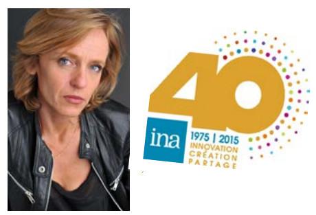 Plagiat: Agnès Chauveau nommée conseillère à l'Ina | DocPresseESJ | Scoop.it
