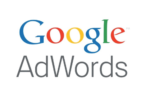 Google Adwords : obtenir un retour sur investissement performant | Marketing de contenu | Scoop.it