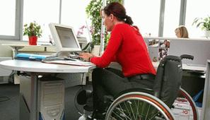 Handicap : où en est-on vraiment ? | Les RH de demain | Scoop.it