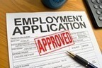 10 Myths About Job Searching - U.S. News & World Report (blog) | Interviews and Resumes | Scoop.it