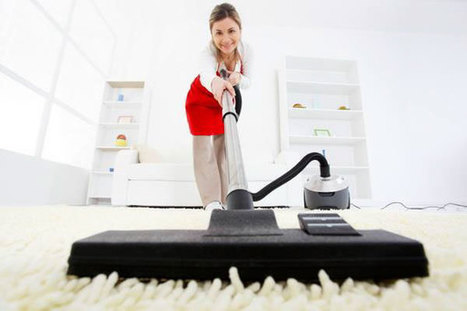 Sooperclean - London Carpet Cleaning — Carpets cleaning – Tips and care   Sooper Clean   Scoop.it