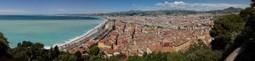 Tourisme : retour à la normale pour la Côte d'Azur | Actus des communes de France | Scoop.it