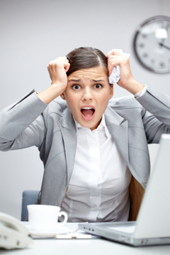(4 de 5) Être une entreprise sur le Web : La gestion de crise   Défi ...   stratégie de contenu web   Scoop.it