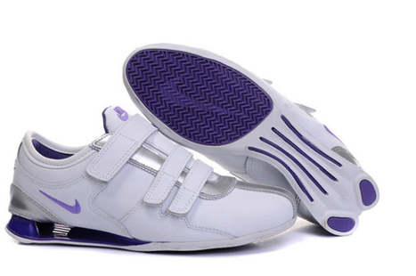 Nike Shox R3 Femme 0020-www.shoxinfr.com   nike shox i like   Scoop.it