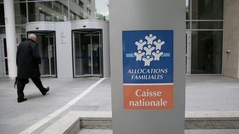 APL : pourquoi la réforme des aides au logement suscite-t-elle autant d'inquiétude? | contre le mal logement | Scoop.it