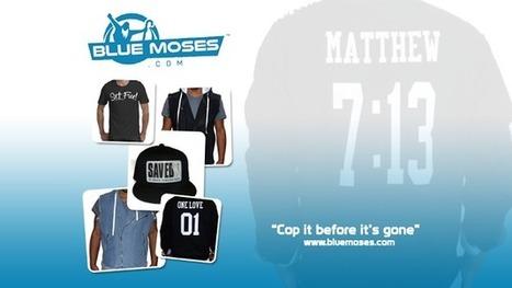 BlueMoses.com | docusearch | Scoop.it